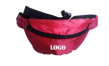 Personalized Promos Sports Fanny Pack