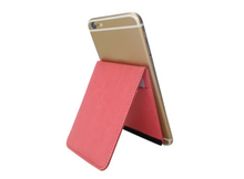 Mobile Phone Holder Card Wallet Case