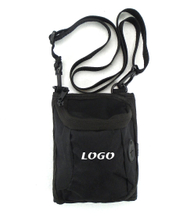 Customized 600D Travel Bag