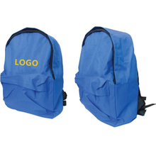 Imprinted Backpack
