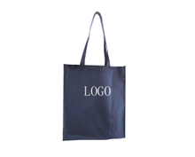 Customized 420D Polyester Grocery Bag