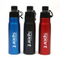 21 oz Handler Stainless Steel Vacuum Water Bottle