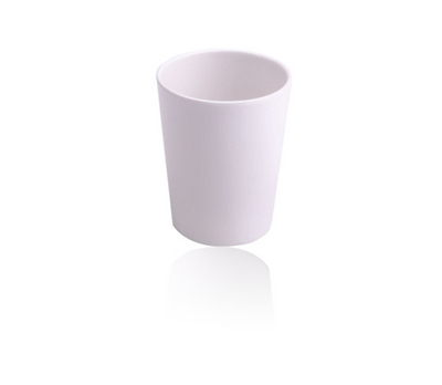 10 oz Melamine Reusable Cup