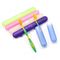 Promotional Toothbrush Case Holder